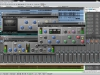 SSL-screenshot