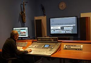 Studio Leiderdorp